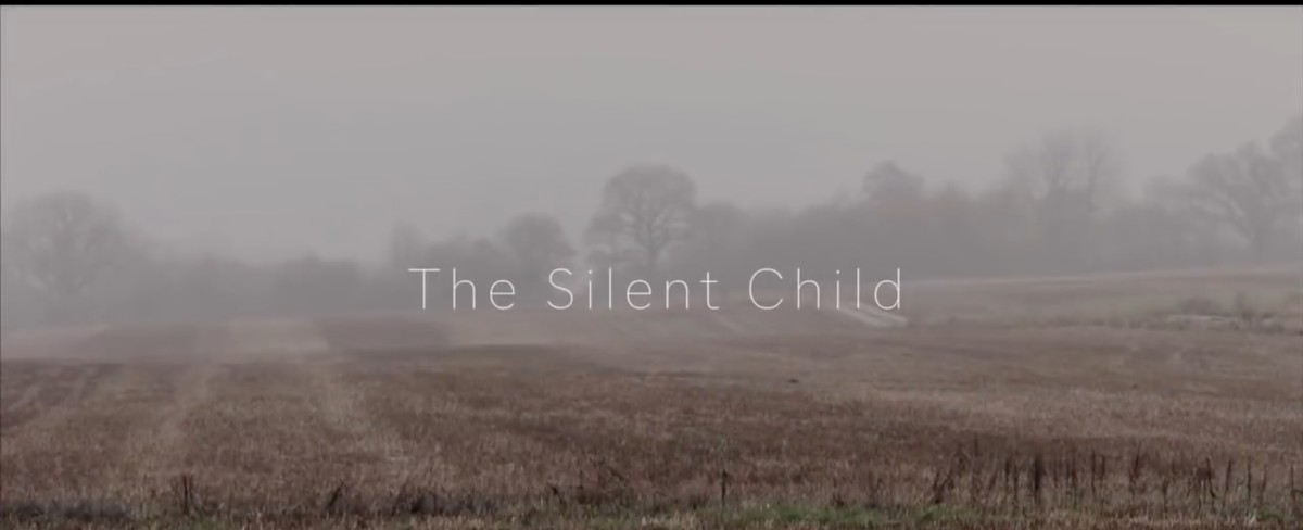 The Silent Child - Short Film Analysis