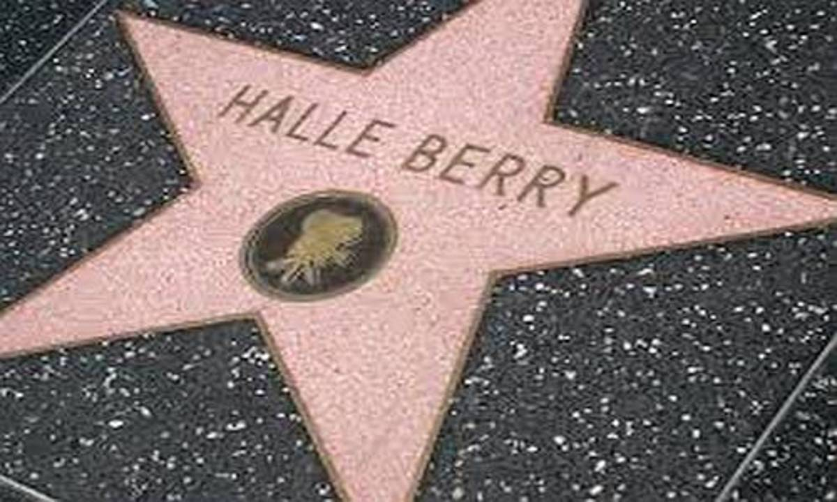 The Hollywood Walk of Fame: Interesting Things to Know