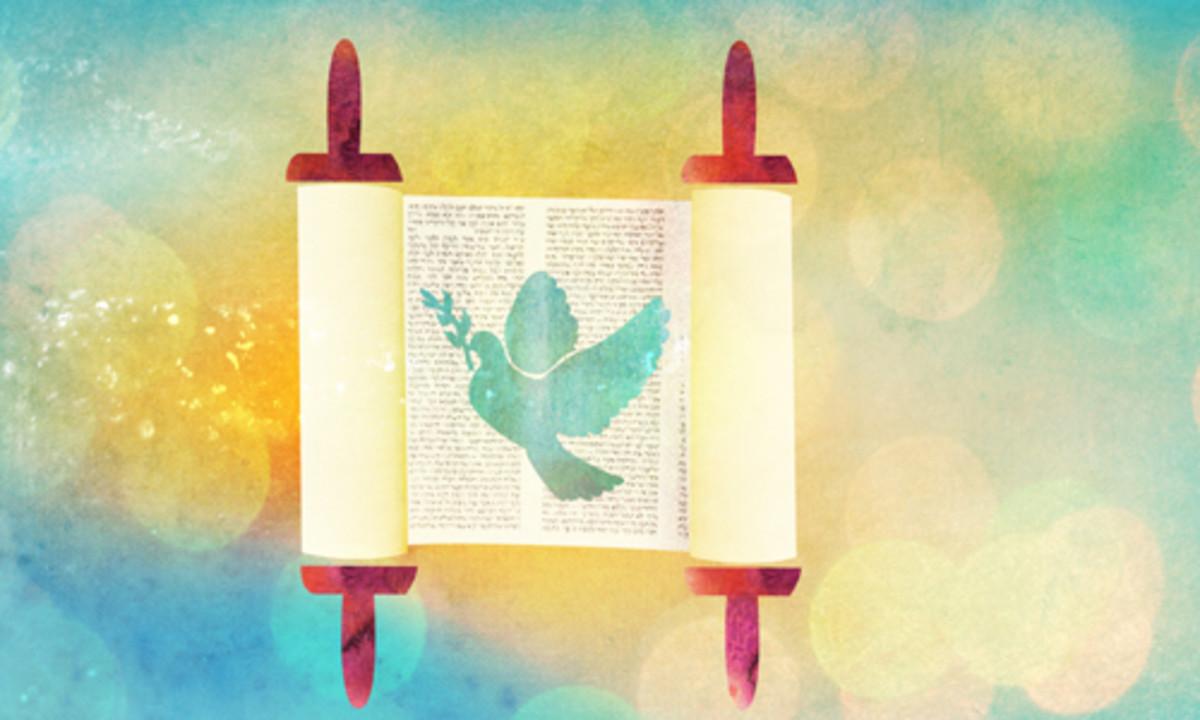 judaism-and-universalism