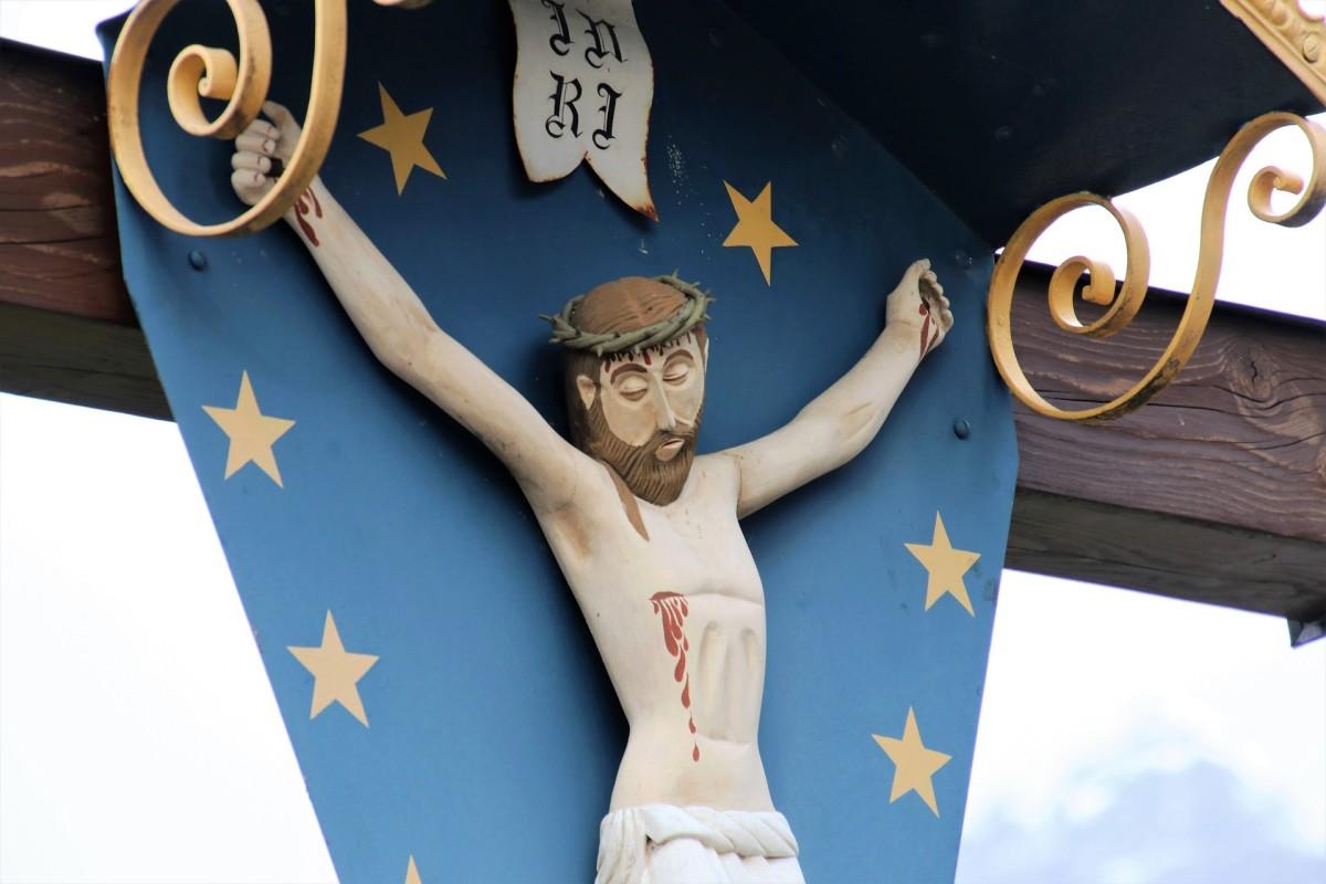 Did Jesus Fail Humanity?