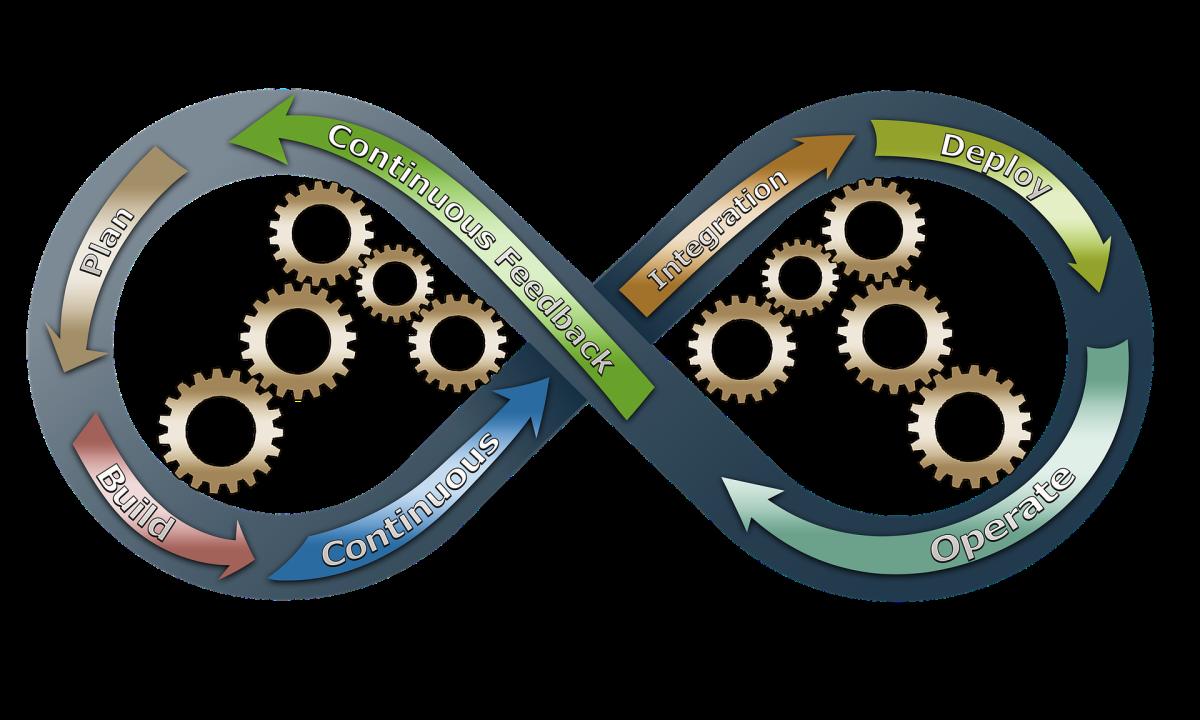 Surviving Process Improvement Initiatives
