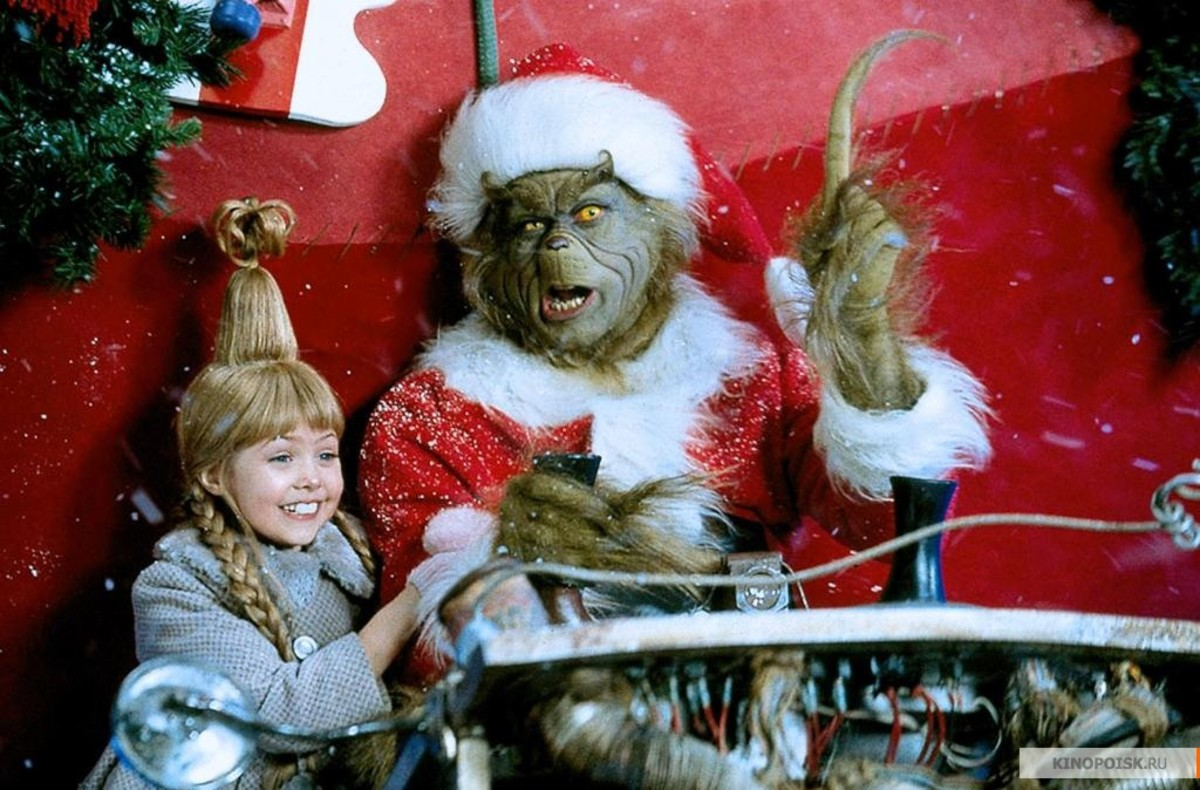 25 Festive Facts About Your Favorite Holiday Movies