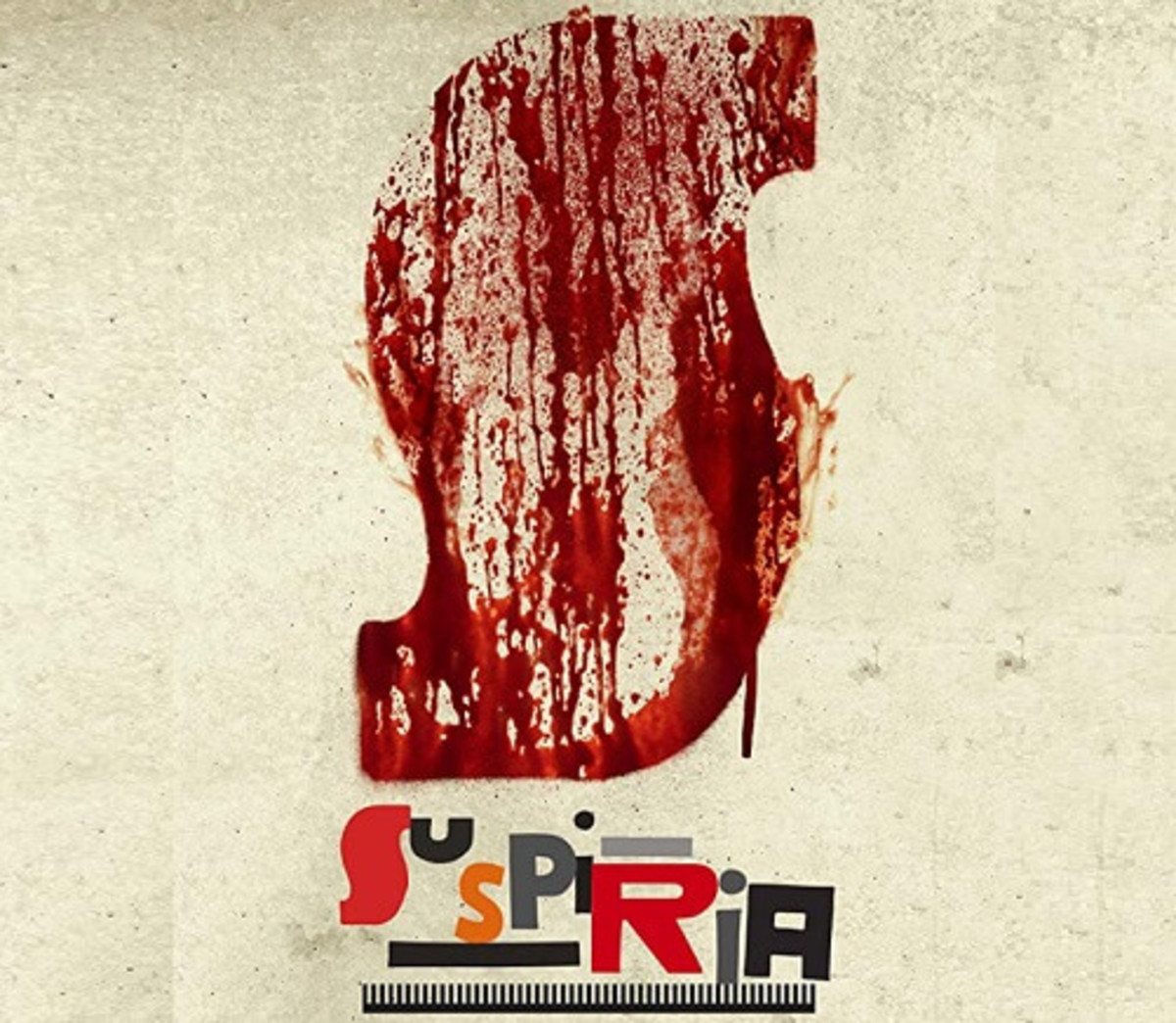 New Review: Suspiria (2018)