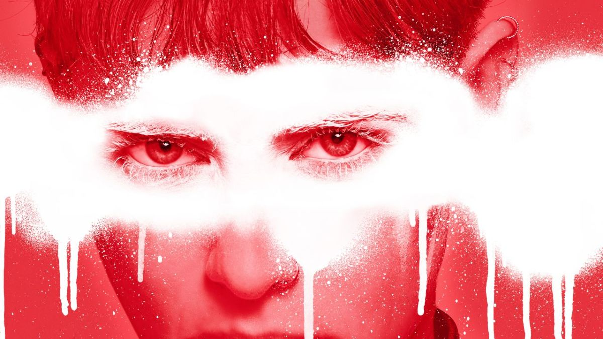 The Girl in the Spider's Web: Nathan's Movie Review