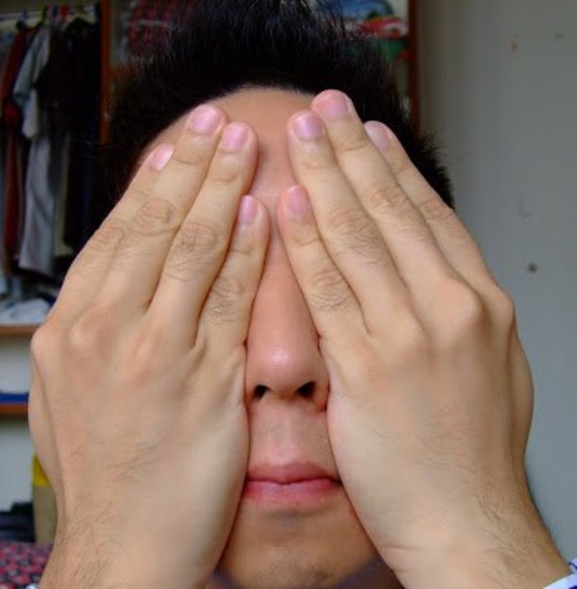 how-to-improve-your-eye-sight-naturally