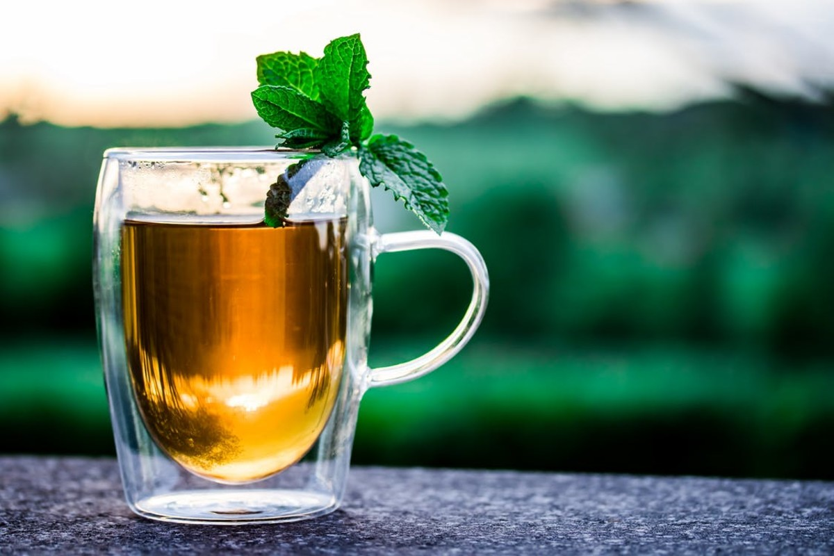 Green tea may reduce the risk of several types of cancer, as well as slow the growth of existing cancers.