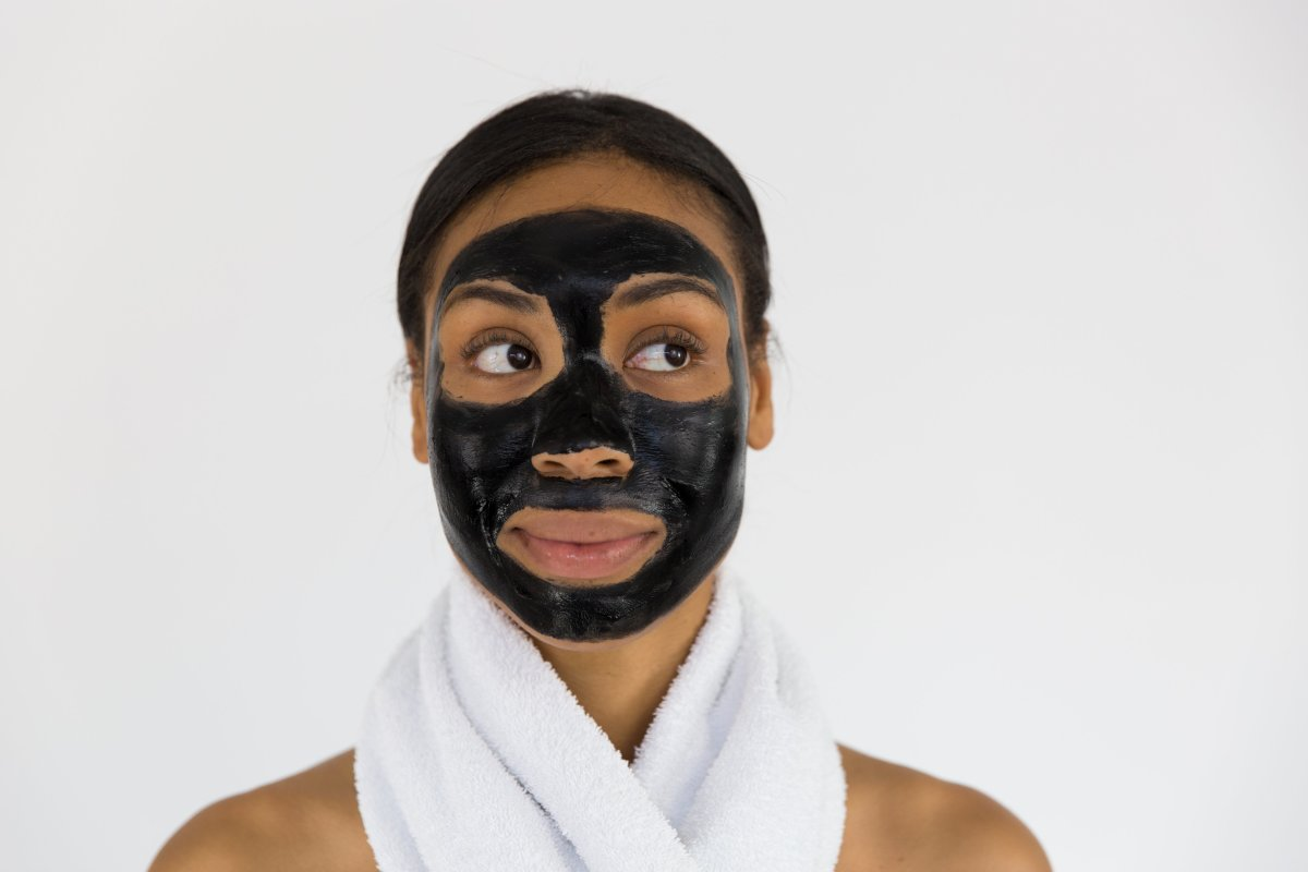 how-to-use-activated-charcoal-for-whiter-teeth-and-clearer-skin