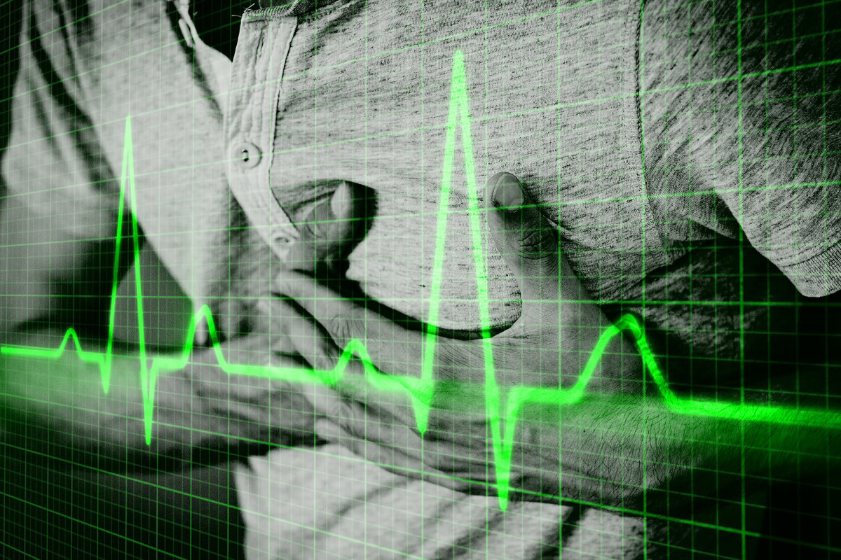 Discomfort, lowered blood pressure, and decreased heart rate have been reported during the use of PEMF therapy devices.