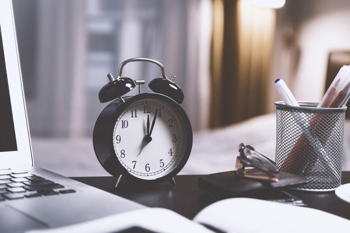 4-tips-to-not-feel-sleepy-while-studying