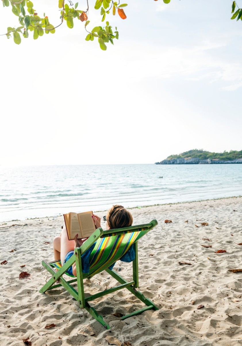 7-relaxing-things-to-do-before-the-school-year-starts