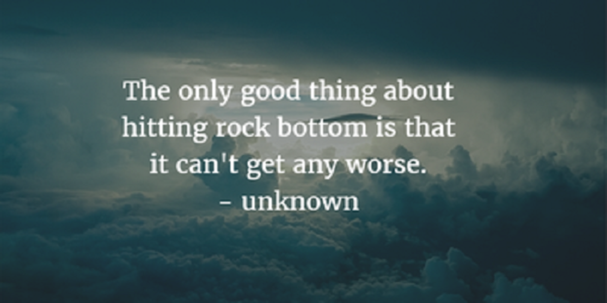 how-hitting-rock-bottom-can-bring-about-success
