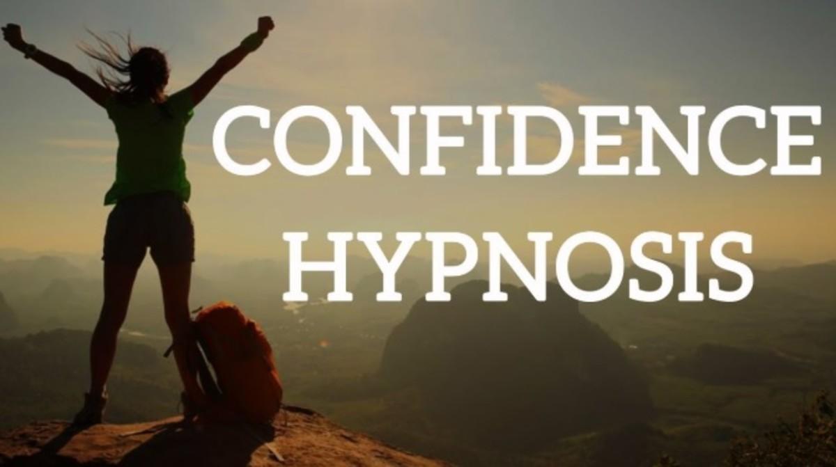 improve-self-confidence-to-raise-social-skill