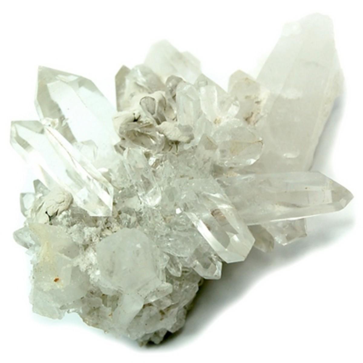 the-master-healer-quartz-crystal