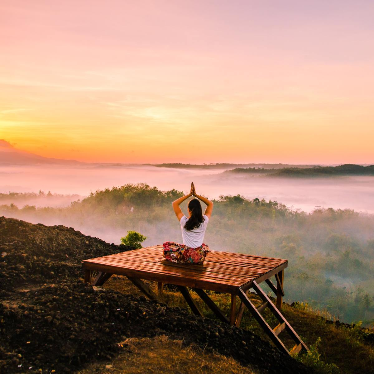 how-to-start-a-spiritual-practice