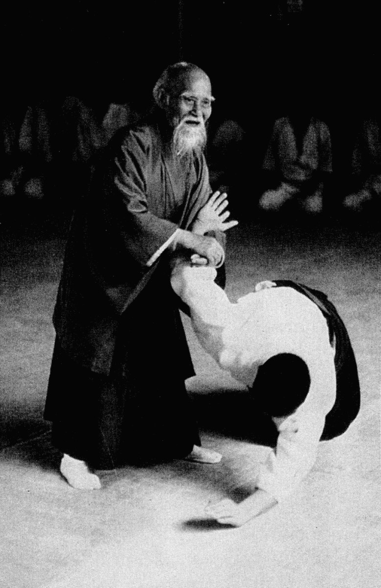 what-is-relational-aikido