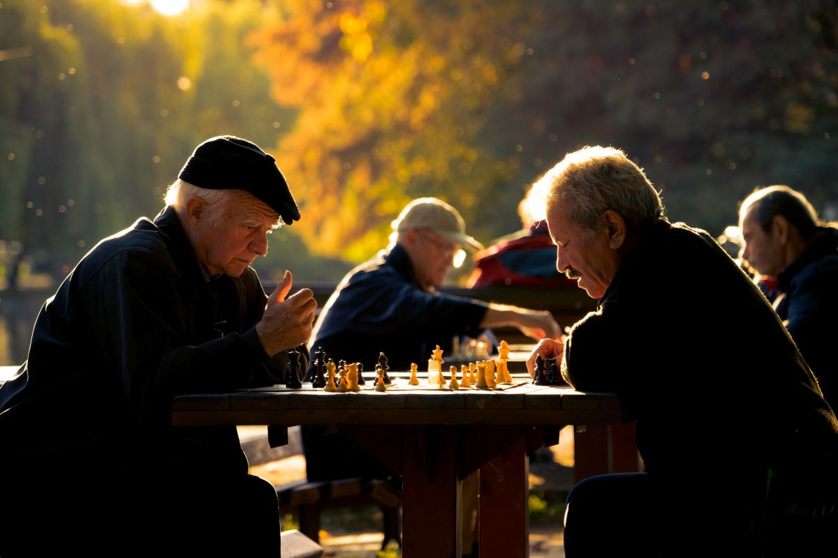 types-of-loneliness-and-how-they-impact-on-our-wellbeing