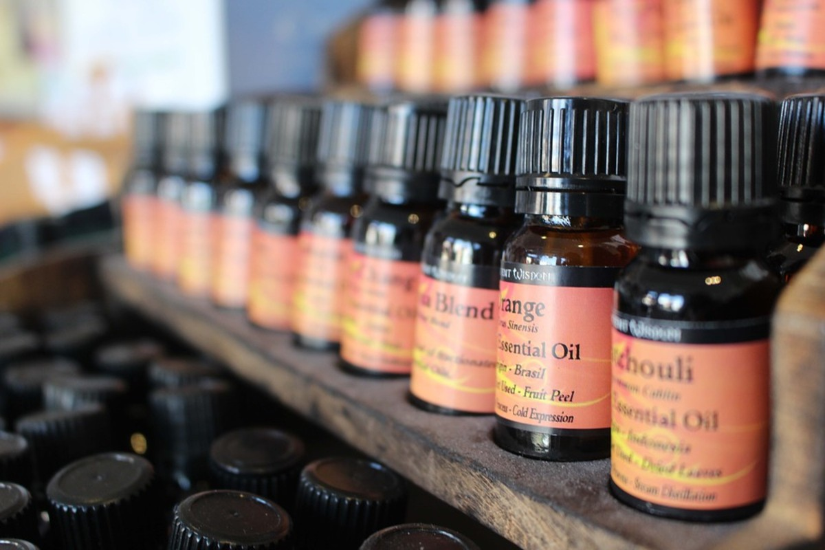essential-oil-tips-tricks-and-basic-blends