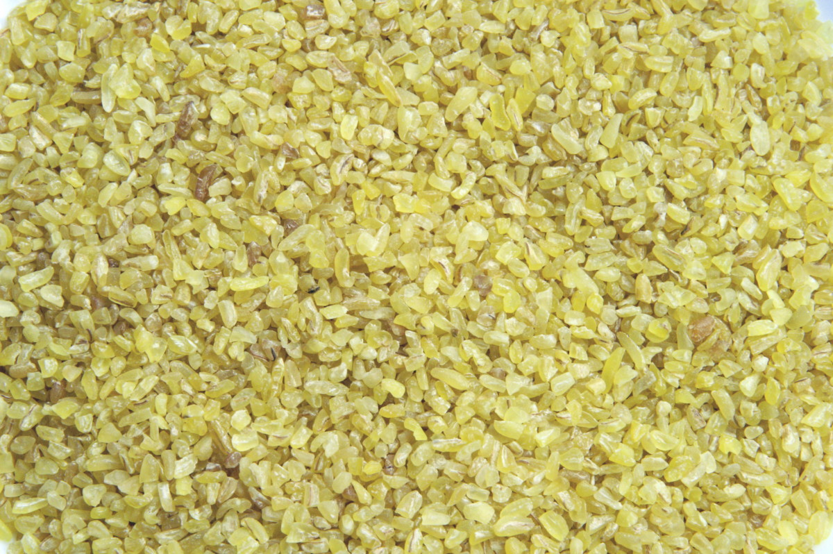 the-health-benefits-of-bulgur-wheat