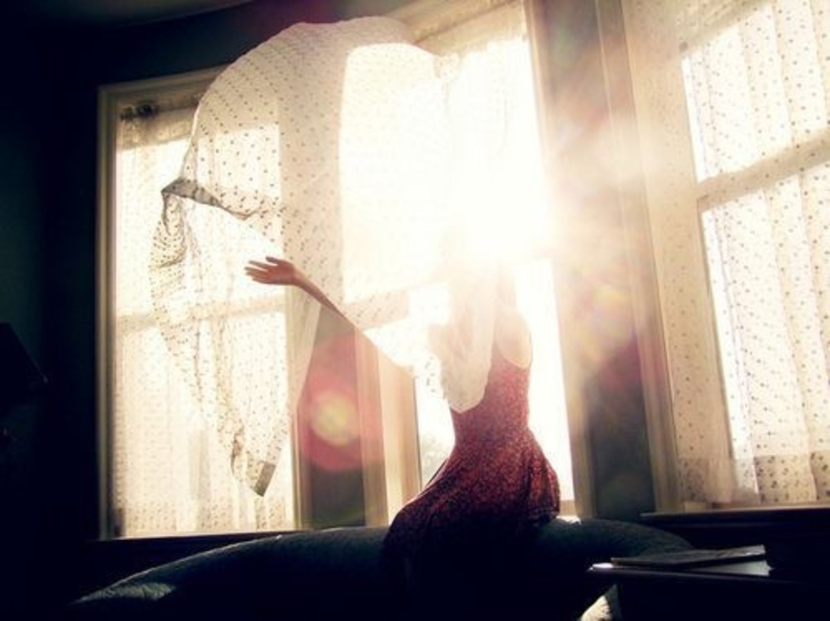 How to Create a Morning Routine for a Balanced Day