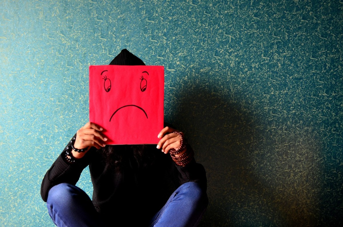 5 Helpful Tips for High-Strung Introverts