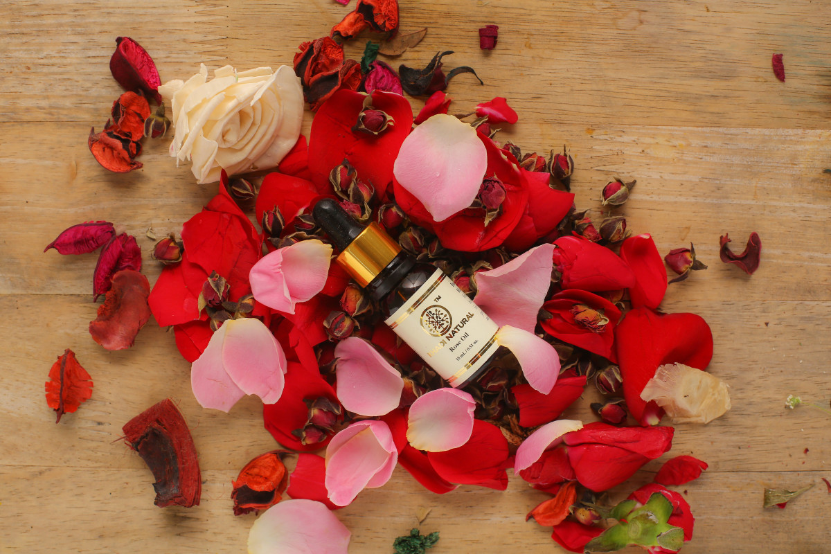 things-to-look-for-in-choosing-an-essential-oil-company