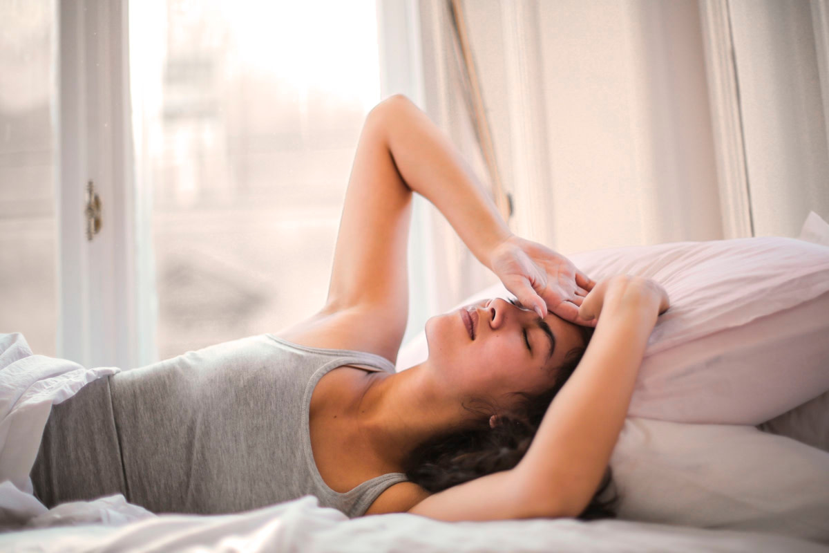scientifically-based-methods-to-prepare-your-body-for-sleep