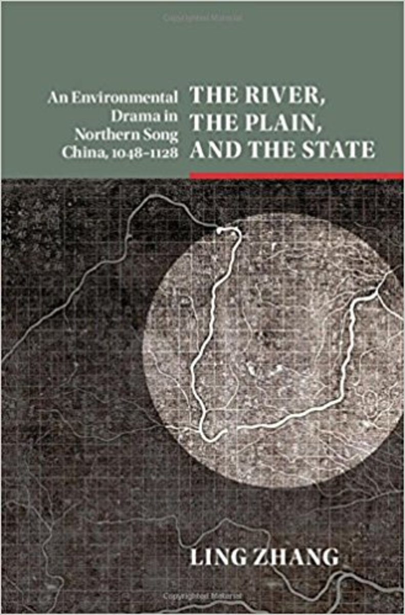 The River, The Plain, and the State Review