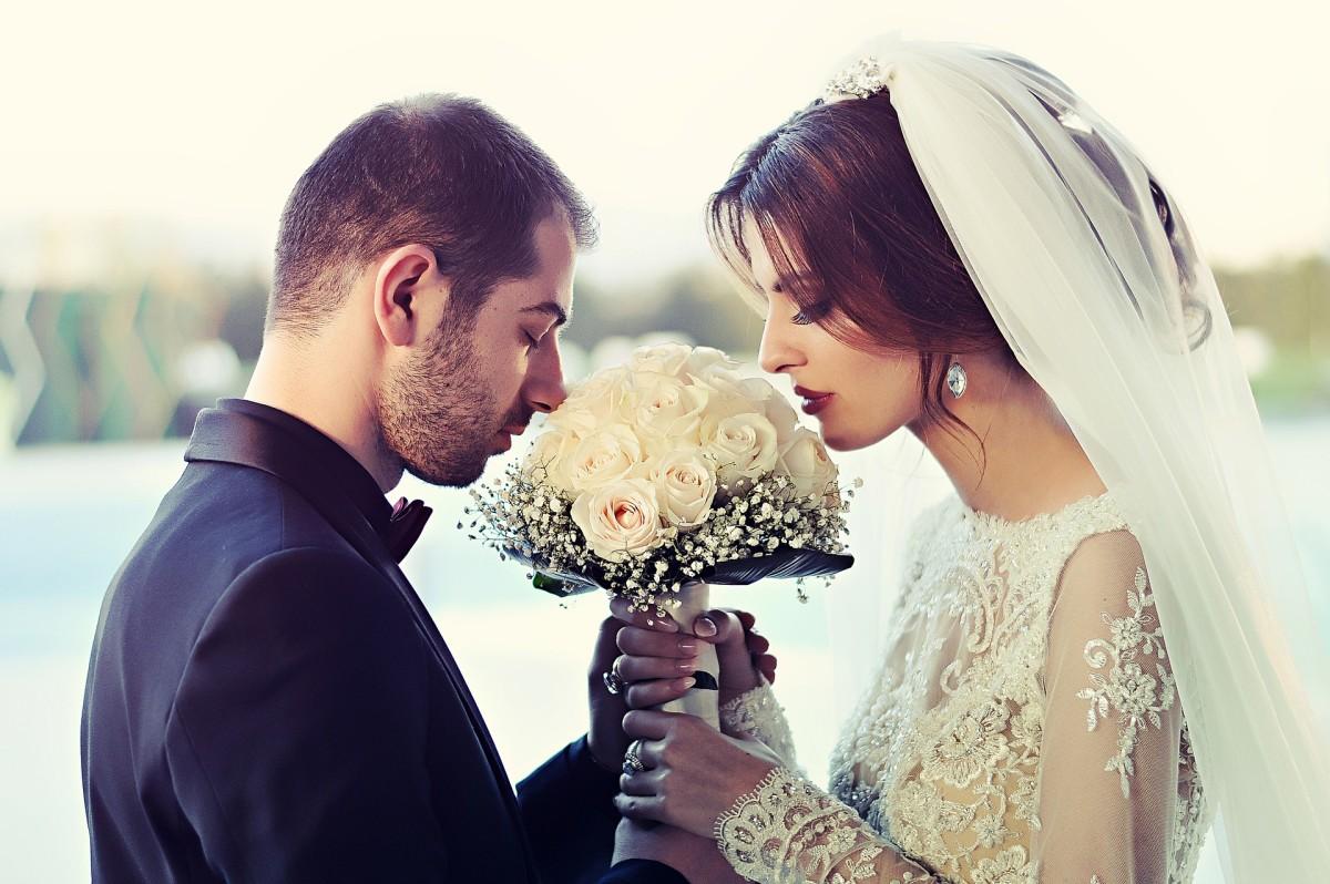 100 Best Rock Love Songs for Wedding Videos