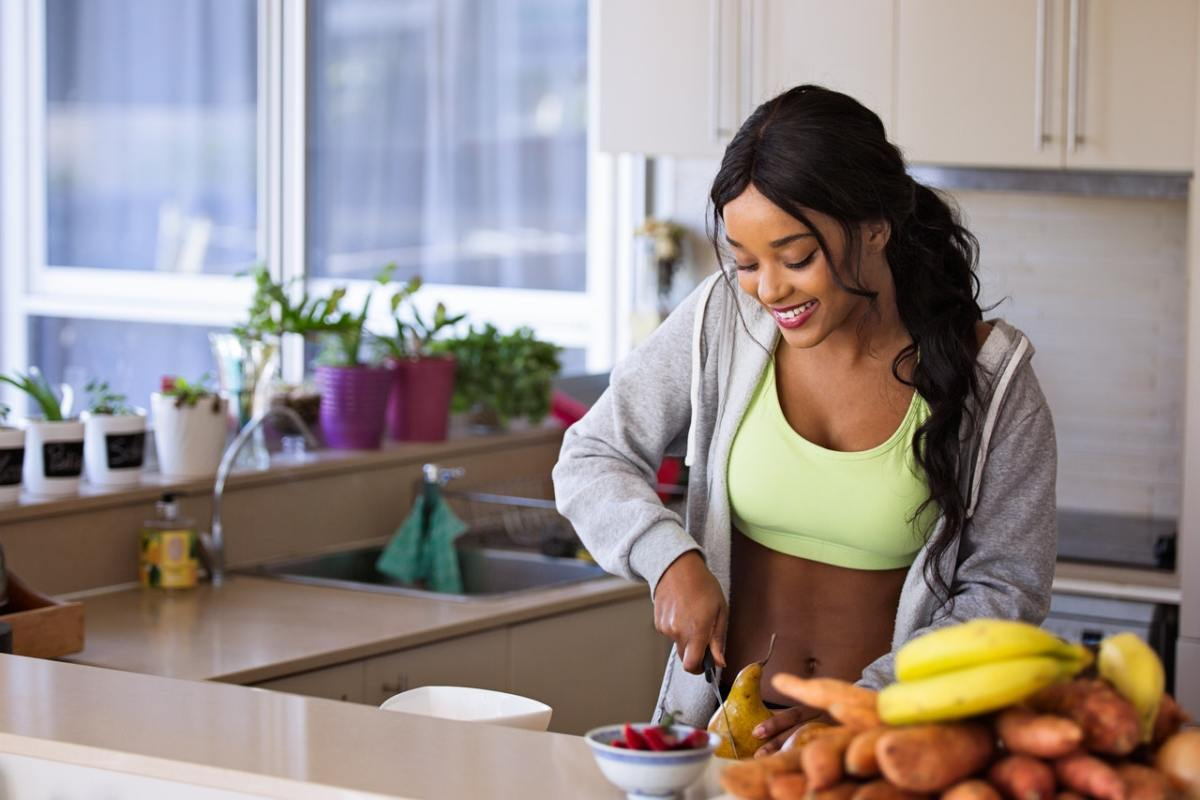 7 Nutrition and Fitness Mistakes Even Health Enthusiasts Make