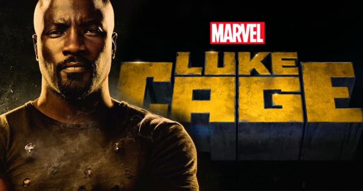 "Luke Cage Season 2 Review: Follows the Current Trend of ""Letting the Past Die"" in Film and TV"