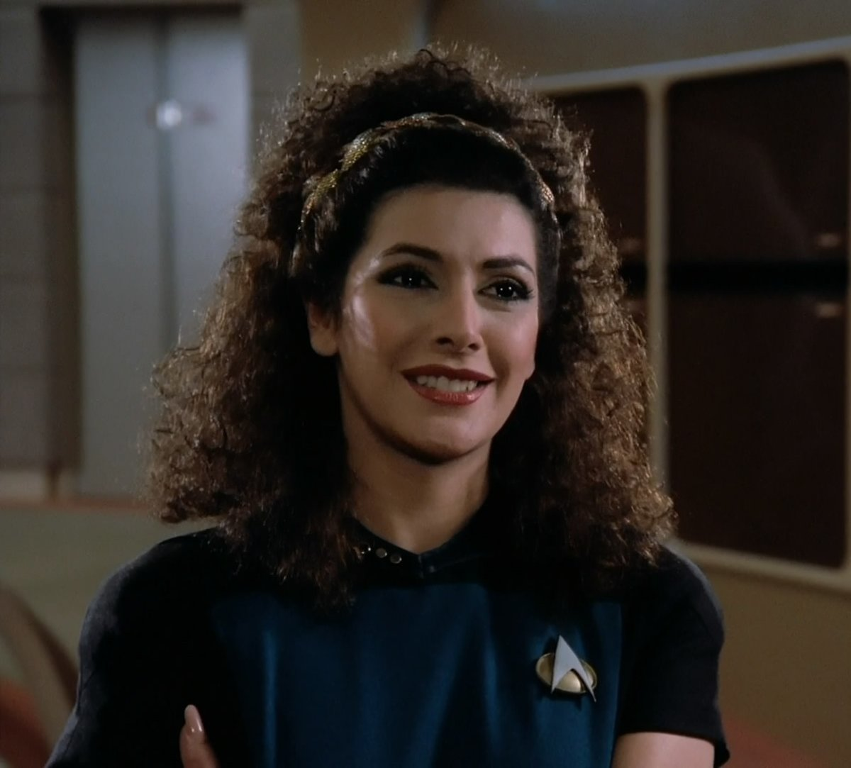 Deanna Troi and the Nature of Consent