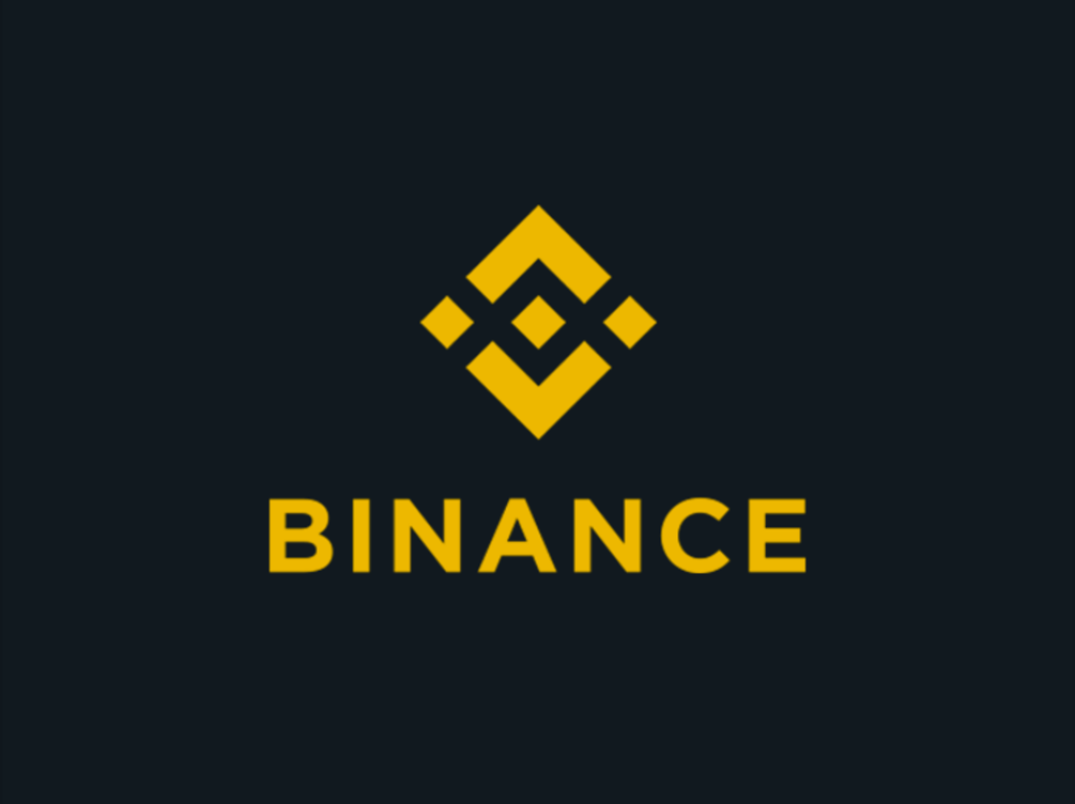 How to Set up a Binance Account