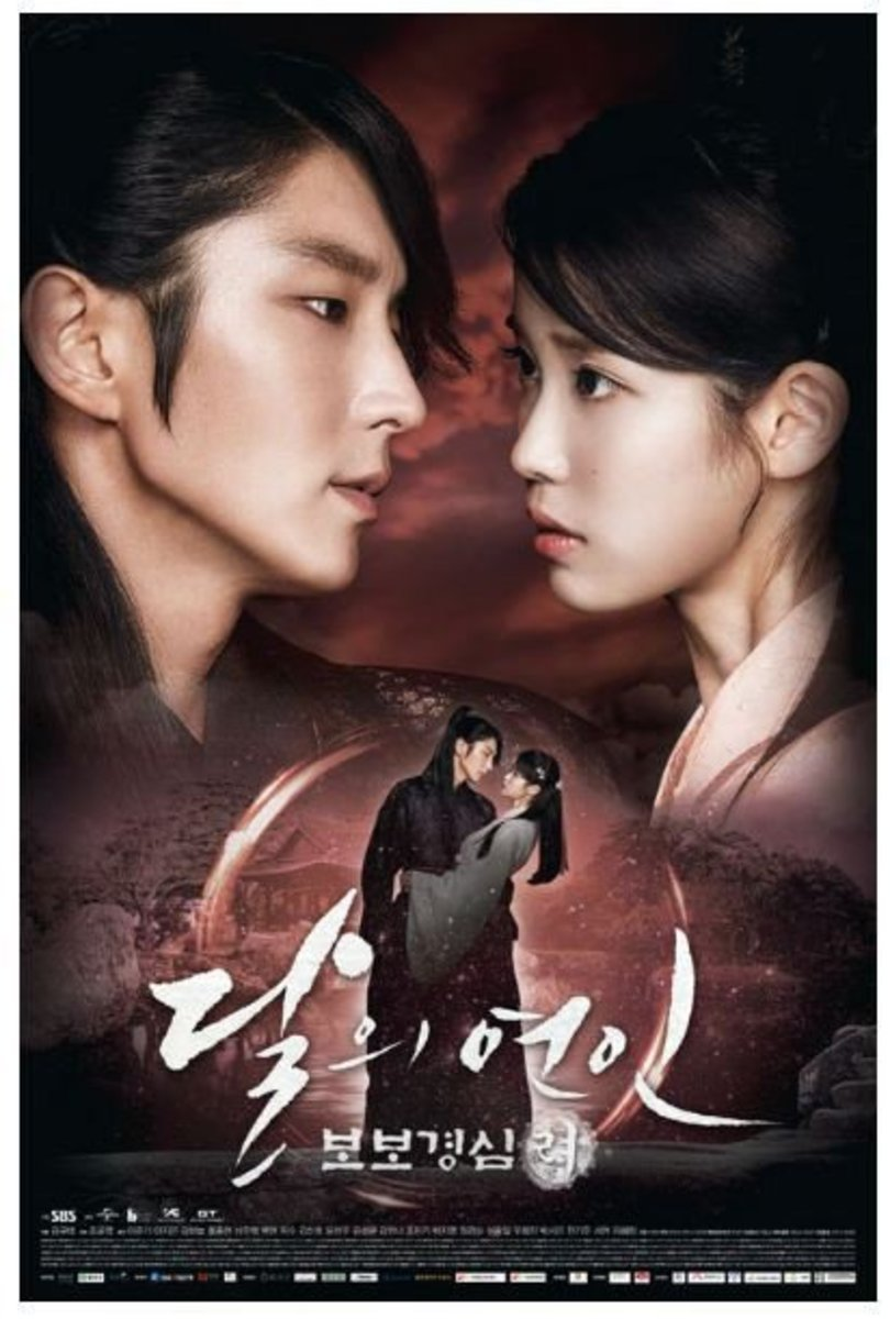 Must Watch Korean Historical Dramas for Beginners