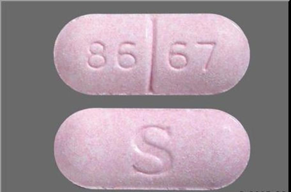 prescription-muscle-relaxers