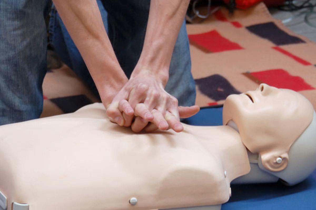 what-is-the-difference-between-bls-and-cpr
