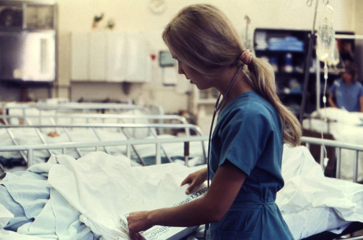 professional-etiquette-for-the-certified-nurses-aide