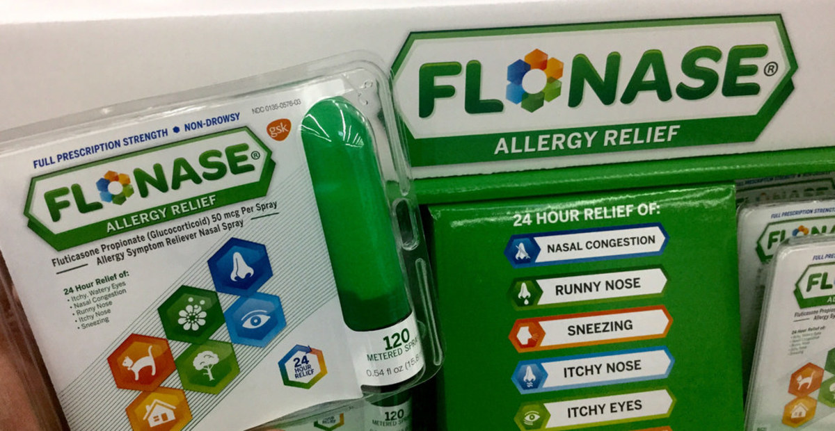 what-are-my-options-for-otc-allergy-relief