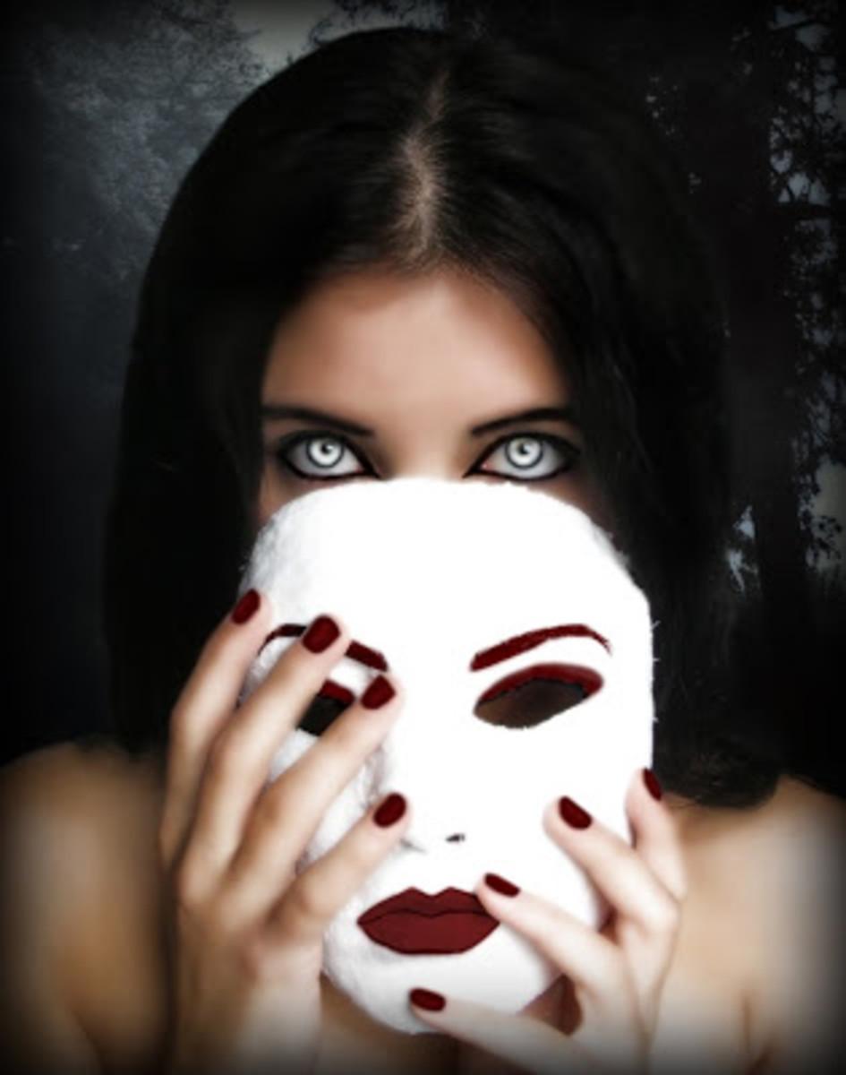 can-narcissists-feel-empathy