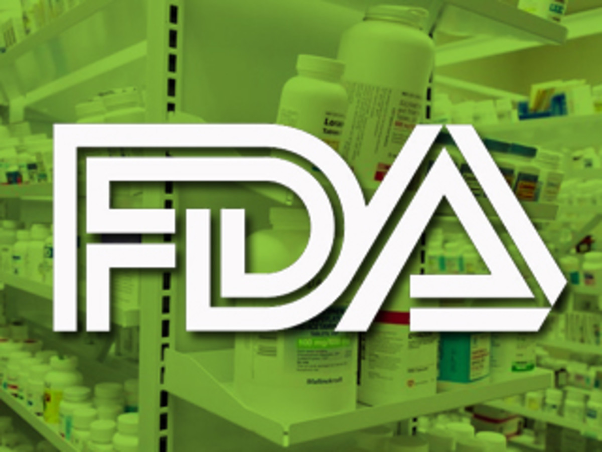 What Does It Mean If My Medication Is Not FDA-Approved