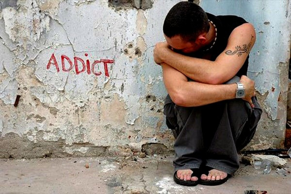person-with-addiction-not-addict