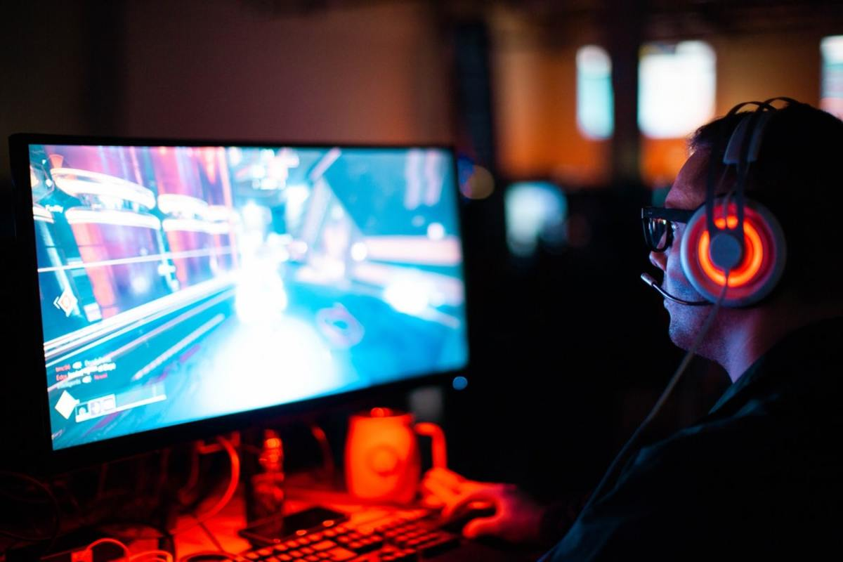 Is Gaming Addiction a Real Mental Health Disorder?