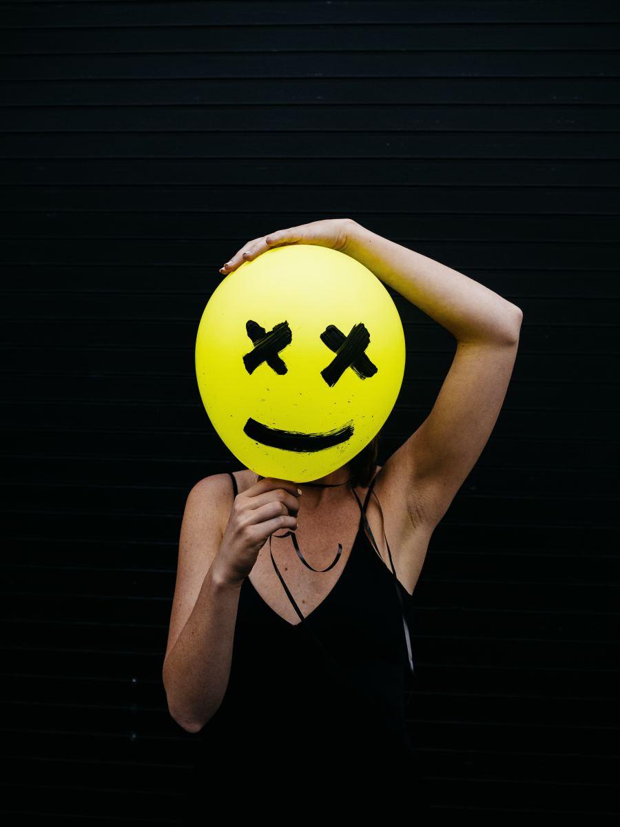 Making Sense of Bipolar Disorder