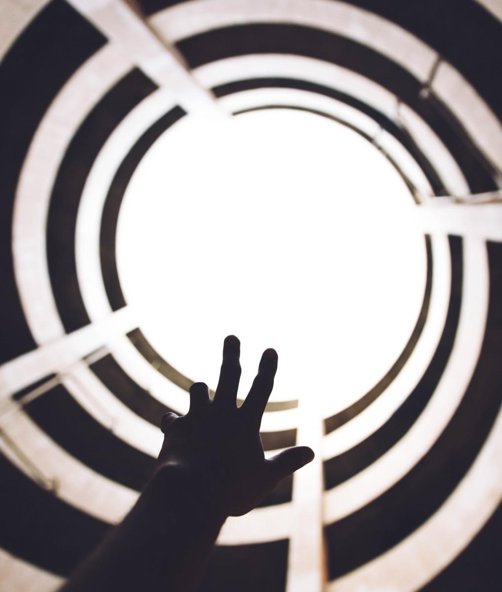 Obsessive-Compulsive Disorder (OCD) Explained