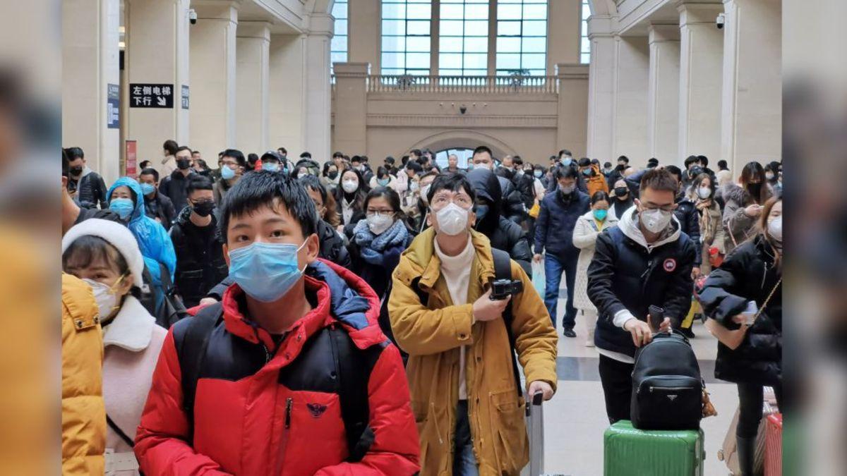 pandemic-coronavirus-increases