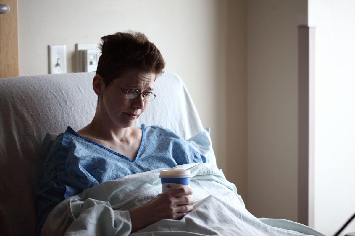 An Understanding of Munchausen Syndrome