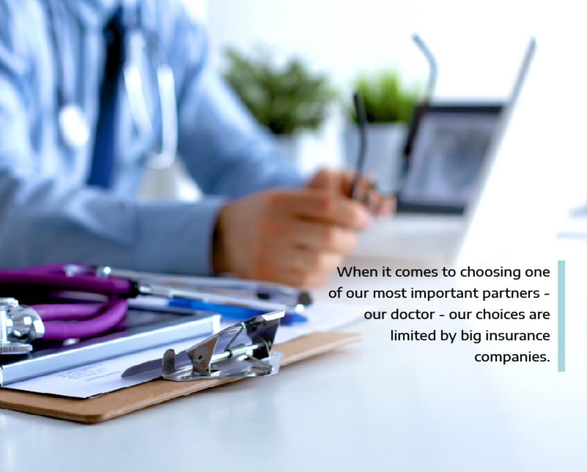 Is Concierge Medicine a Buzzword or a Real Trend in Healthcare?