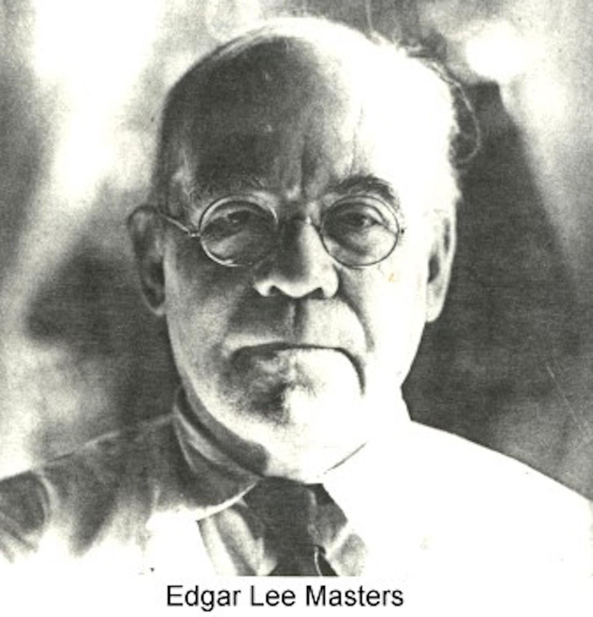edgar-lee-masters-paul-mcneely