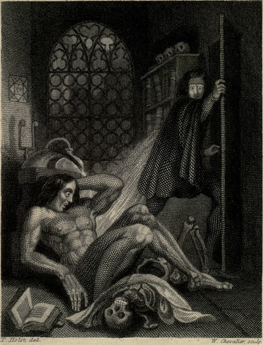 human-mitosis-in-frankenstein-and-the-double-reanalyzing-the-doubled-protagonist-in-fantastic-myth