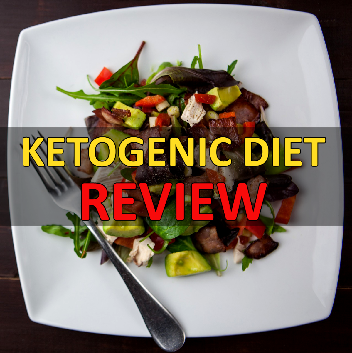 I Tried the Ketogenic Diet for Seven Months - Here's What Happened