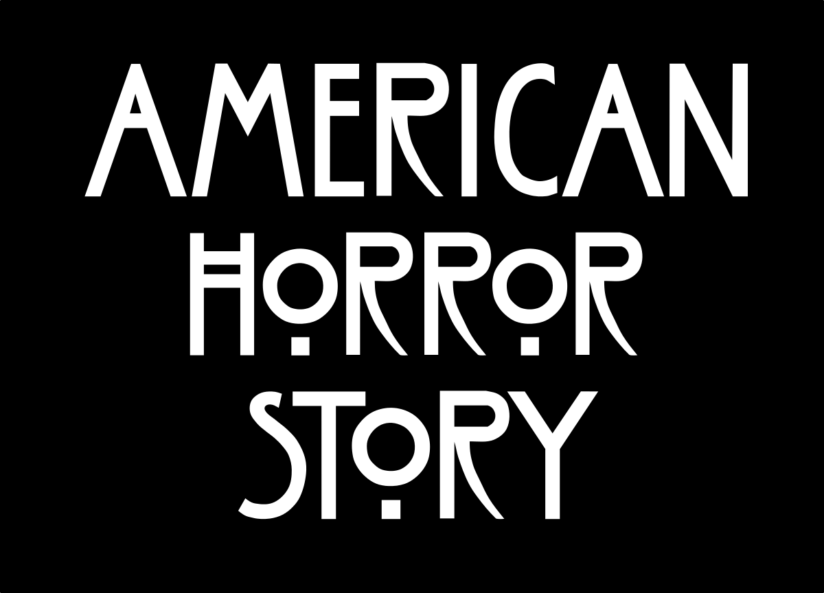 American Horror Story - The Murder House Review